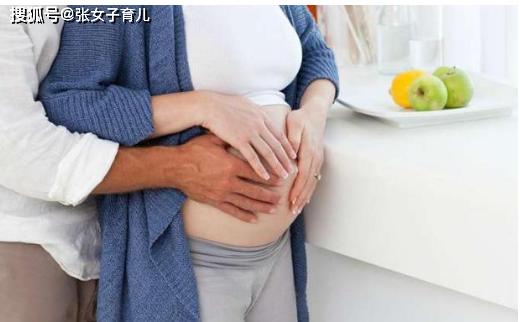 孕期剖腹产时间有讲究,不是为了选好时辰,而是有着这些科学道理