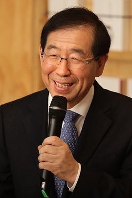 http://www.qwican.com/guojidongtai/3138433.html