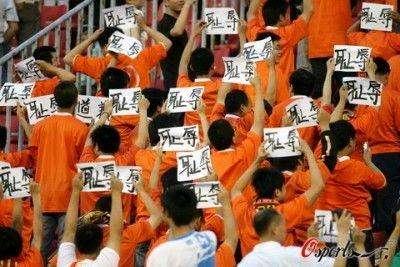中国足坛10大遗憾事件:国字号惨案不断 5.19阴魂不散