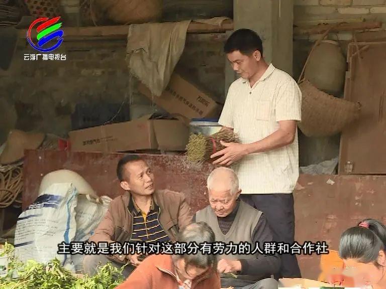 近2亿贫困人口_中国2亿单身人口