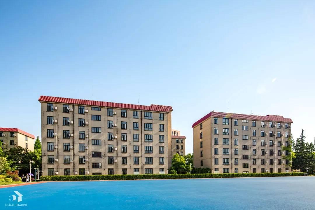 上海财经大学国际教育学院sqa项目详解