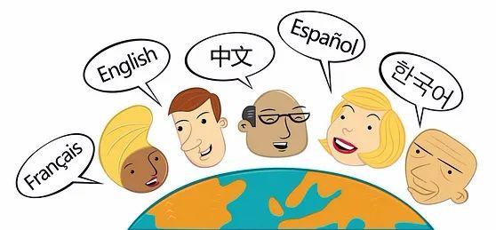 翻译专业真的没有未来么?澳洲这些翻译硕士课程值得一读~