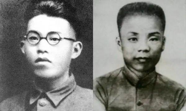 原创            悲壮红三师:7位师长政委,6人牺牲,英雄部队今安在
