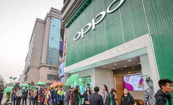 小米OPPO印度工厂停工,25日起国内航班全面停飞