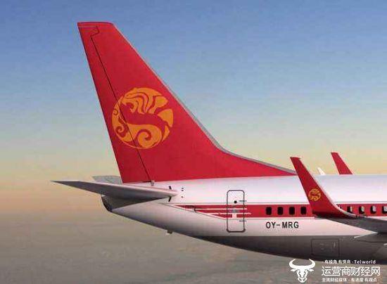 因航空公司停运 全球约有2500万人面临赋闲