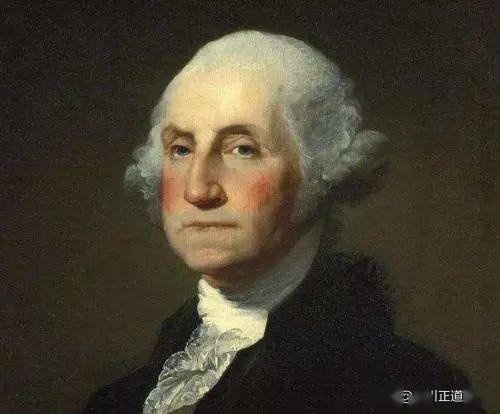 美国最伟大总统排名公布,3位最受国民爱戴,倒数第一毫无悬念