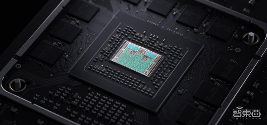 原创             AMD GPU知识产权被盗!黑客开价1亿美元,AMD:并不是核心信息
