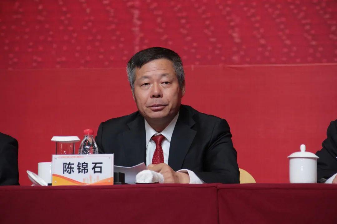 中南控股集团荣获南通市十强民营