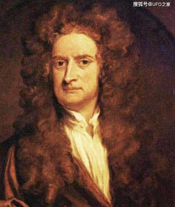 原创             科学的尽头是神学?为什么连爱因斯坦都认为一切都是设计好的?
