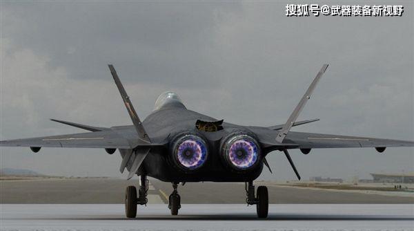 量产秘密武器歼20战机重重困难:歼20会不会陷入绝版状态?