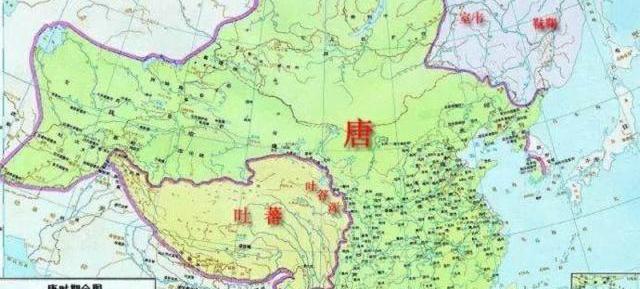 唐朝经济总量占全球_唐朝盛世经济的繁荣图