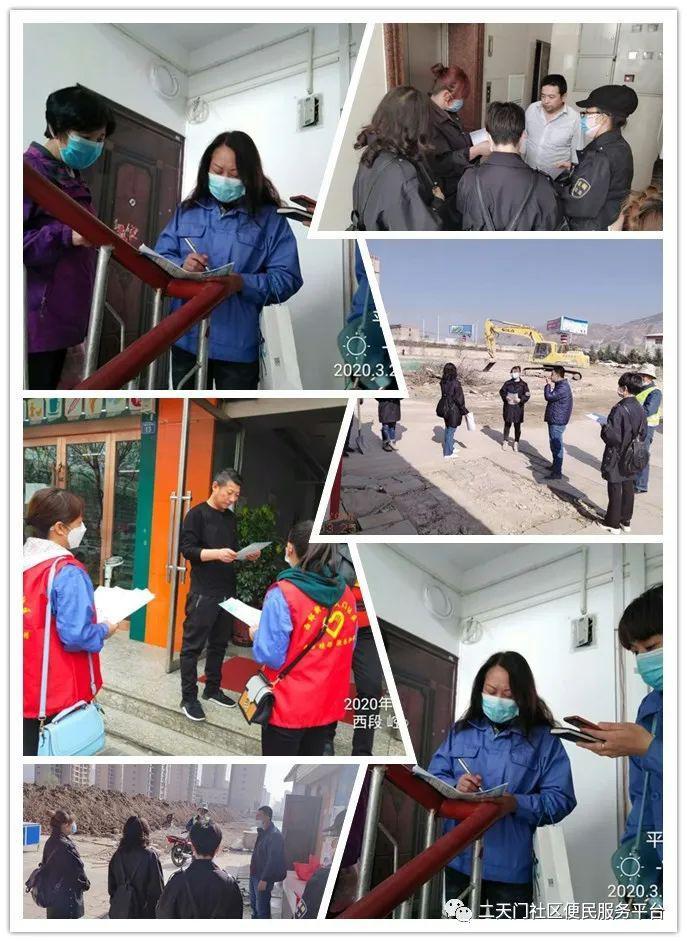 天门人口_湖北常住人口20强县:天门第一,监利人口外流最多,6县超百万人