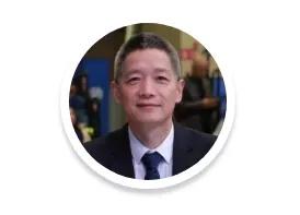上海市法学会智库专稿:以个人所得税退税拉动消费的法律研究