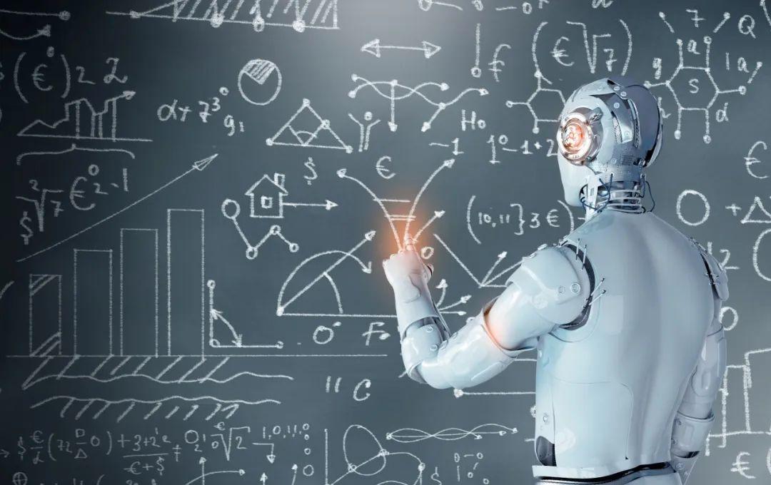 """行星齿轮,""""机器人+教育""""成趋势,神通智能研发机器人科教底盘_实验"""