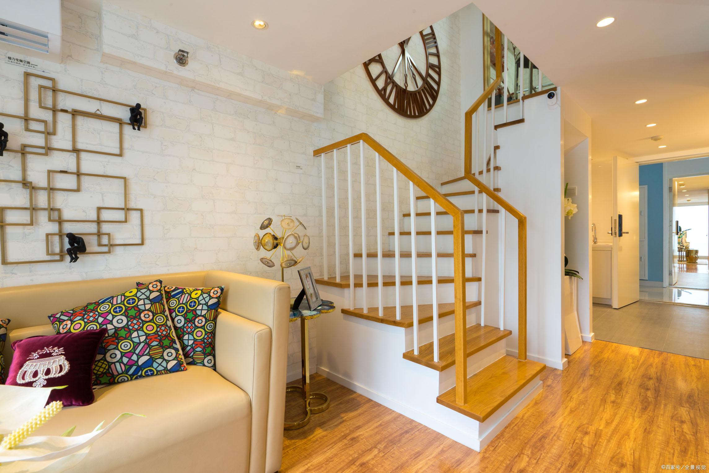 复式住宅选购四大诀窍 这些问题应注意!