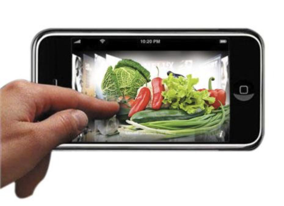 买菜app体验:联华鲸选在线客服功能缺失,菜划算无法评价商品