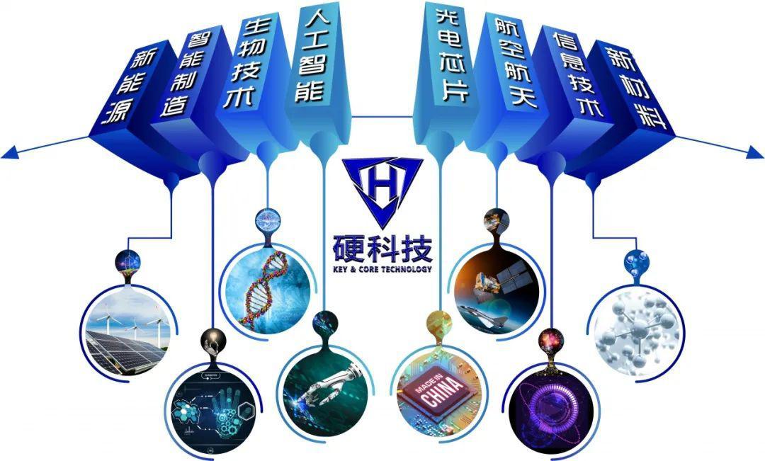 西安人工智能版图:150余家企业,年产值120亿元