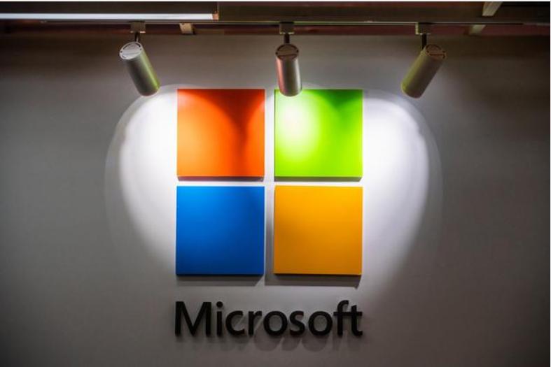 恒达平台首页微软收购5G技术和边缘计算公司,预进军电信业务大型云服务