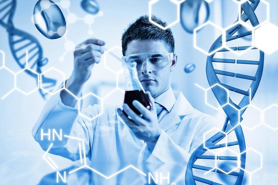 基因检测是什么 为什么一定要做基因检测有何意义?