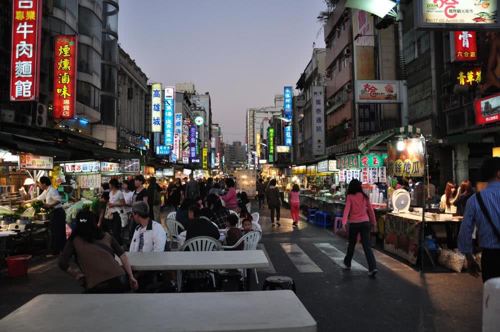 台湾与上海gdp_我国经济发达的城市上海,GDP将近4万亿,有望超越台湾省