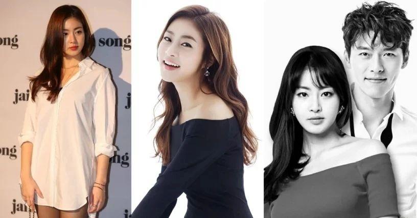 韩国型男玄彬理想型发型大公开!加码分享各脸型美美发型