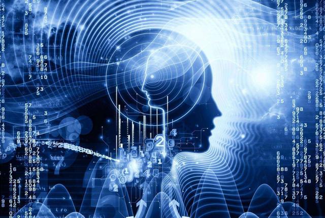 寒武纪布局新基建 AI+IDC成增长核心收入来源