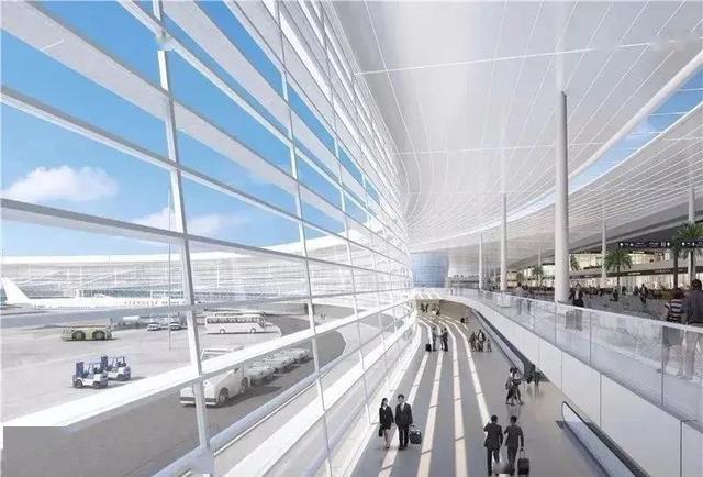 长沙2021年经济总量_长沙地铁线路图2021年