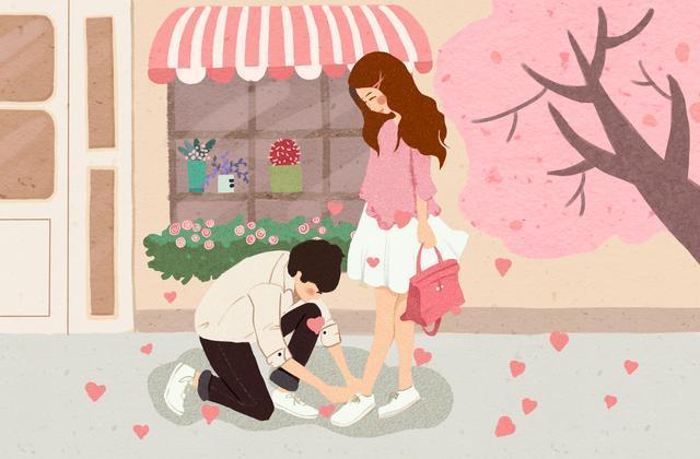 刁蛮婆婆说:我有女儿,将来不指望儿媳妇养老,不用对她好