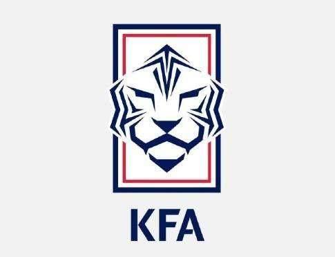 韩足协宣布所有高管今年减薪20% 或引领韩国足坛降薪潮