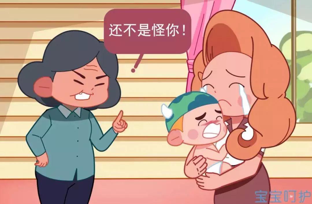 家长给宝宝喂药,结果喂到医院,医院:还好送来的及时!