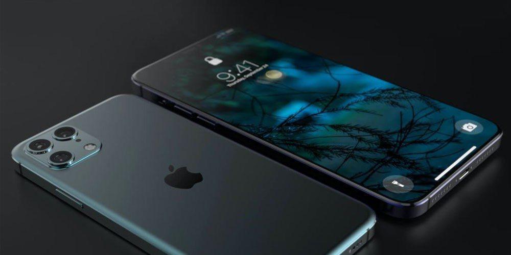 PCB供应商:没有计划延迟新iPhone量产