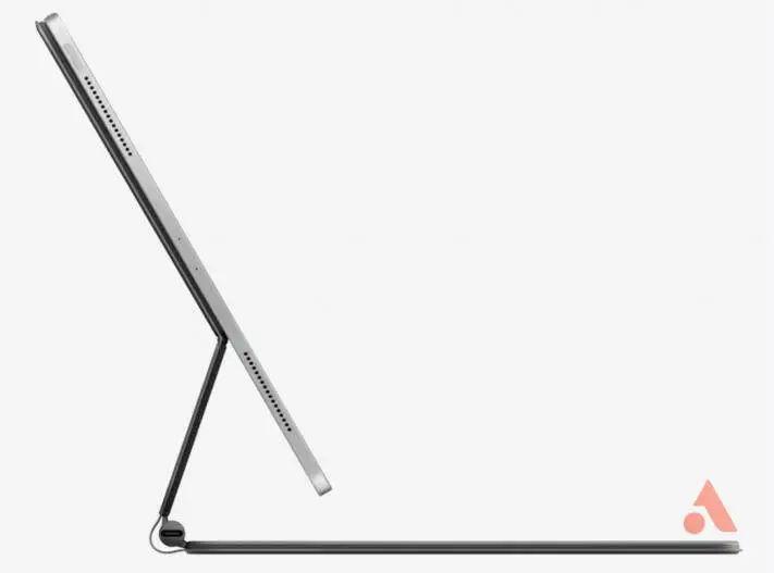 新 iPad 只是爱奇艺播放器?这 34 款实用 App 帮你秒增「生产力」