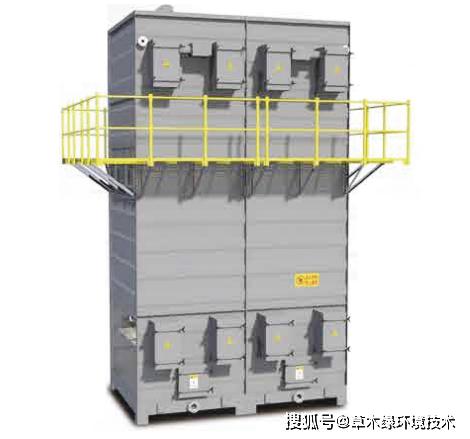 塑料厂薄膜生产车间废 气成分阐发、处理惩罚处罚方式