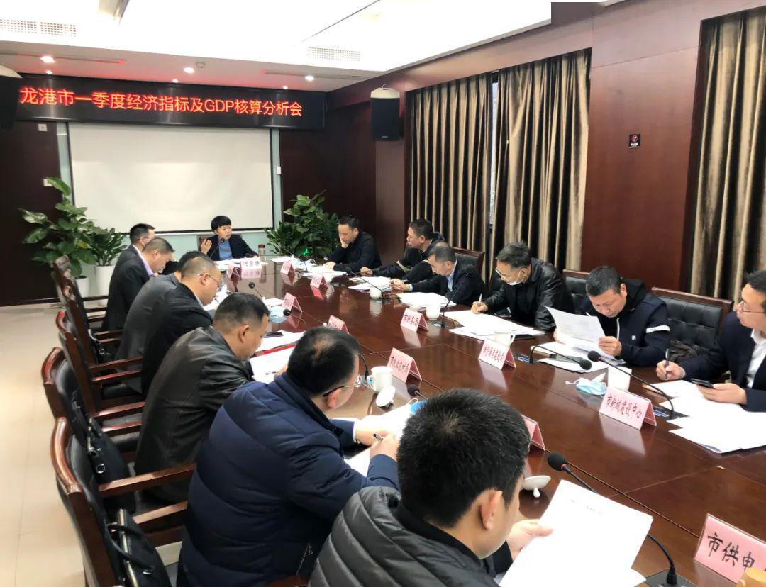 龙港镇gdp_告别强镇:曾以300亿GDP领跑浙江,如今再建200米高楼