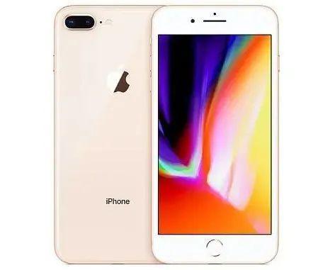 中国复工 iPhone9和iPhone12又安全啦?