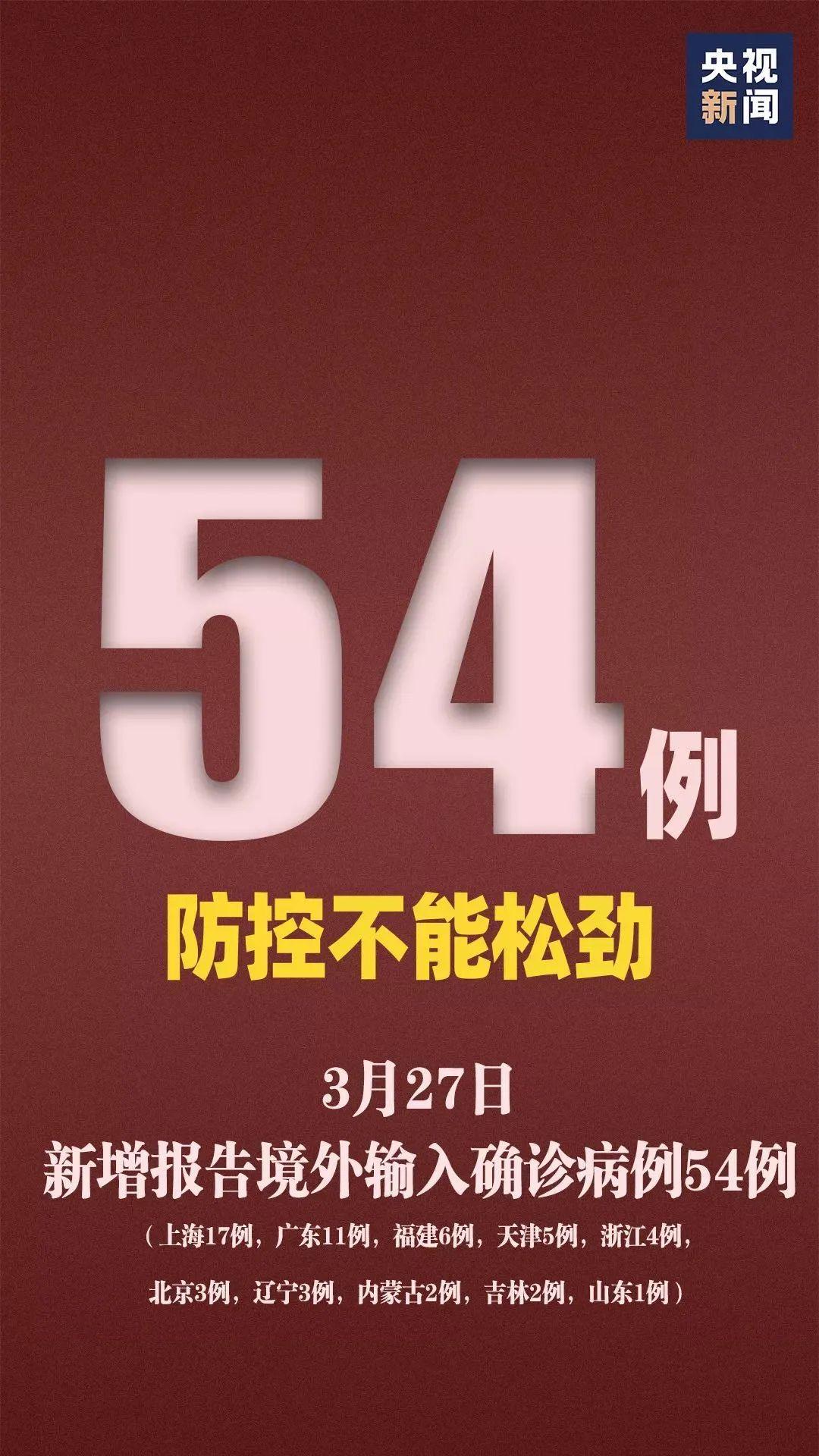 中央政治局集会:严防境