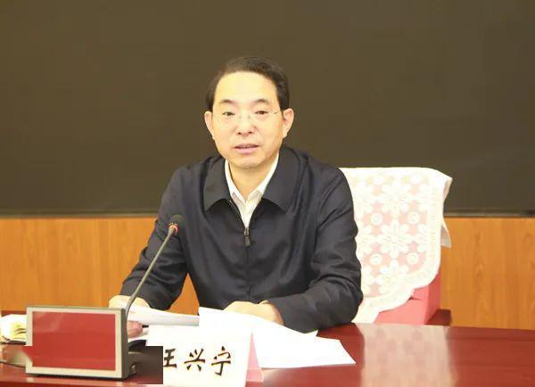 陕西省委点名赵正永、魏民洲、冯新柱、钱引安、陈国强等五虎