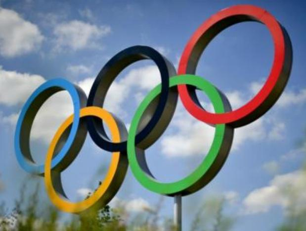 东京奥组委:奥运会或在明年6-9月之间举行