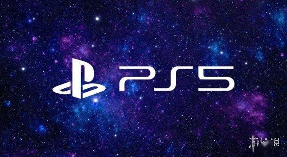 索尼代表再次重申:PS5 发售计划暂未受到疫情影响