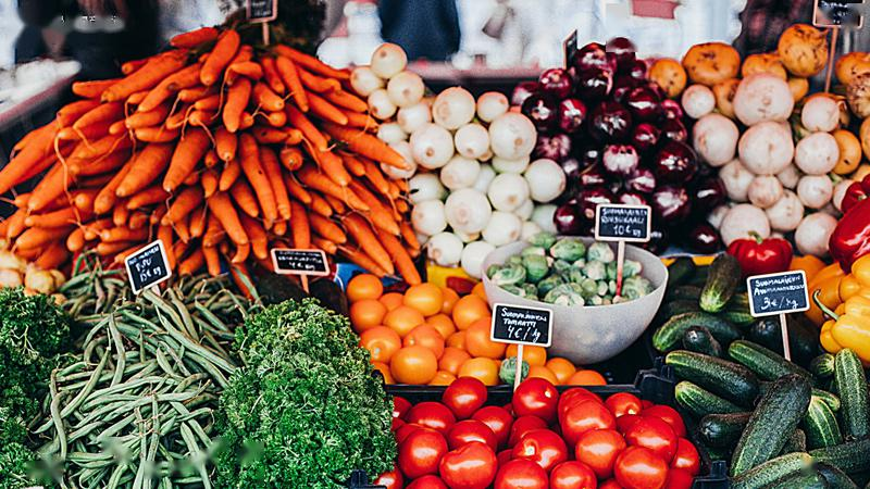 新零售:模式另类的叮咚买菜案例分析