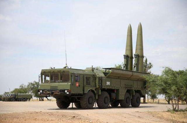 美国在欧洲部署有多少核武器?德国议员:德国实际上被美国占领_中欧新闻_欧洲中文网
