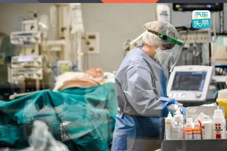 多名确诊员工病逝,FCA集团疫情爆发谁之过?