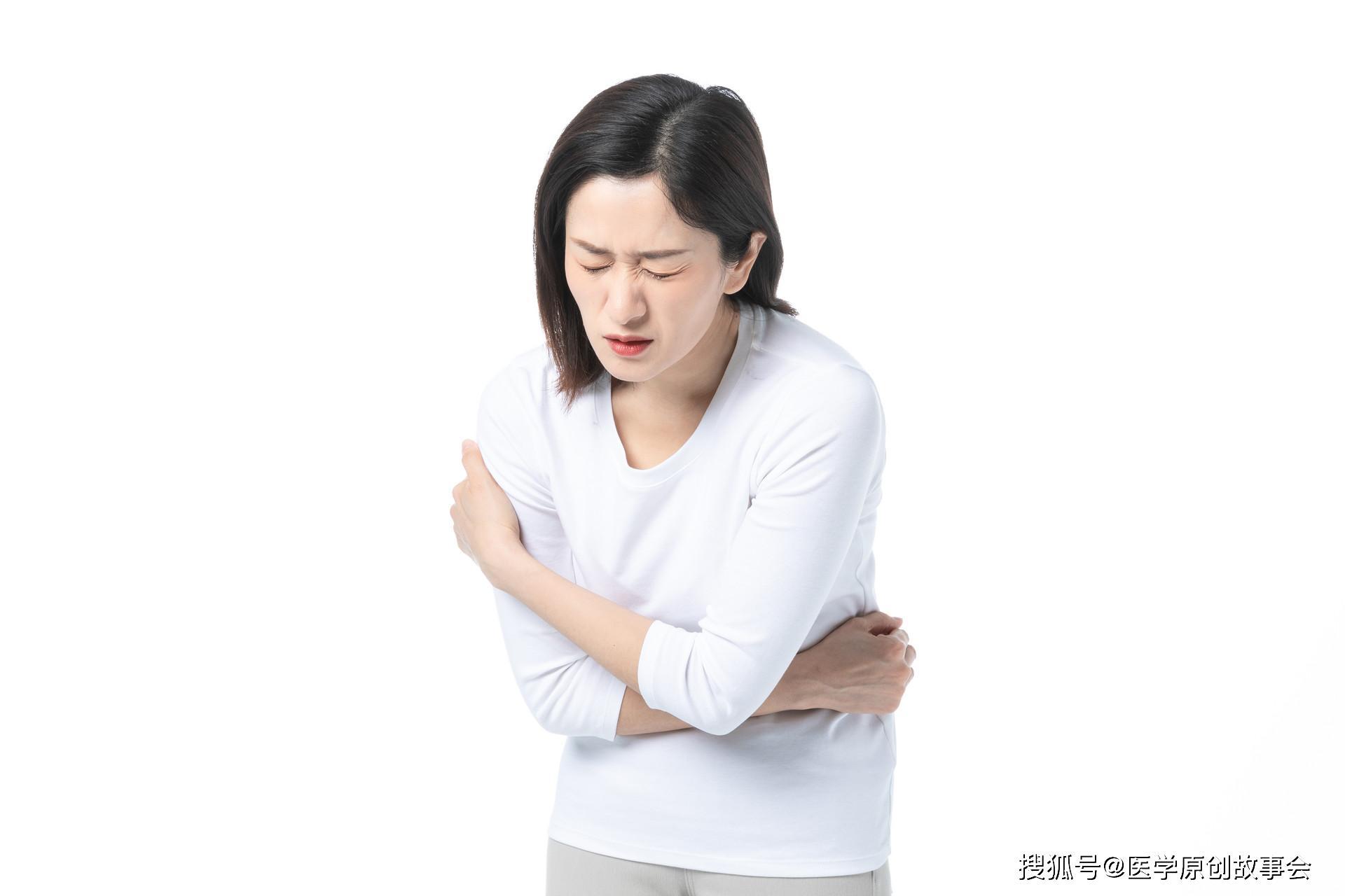 """陇南召开""""8·12""""暴洪灾害灾后恢复重建会议"""