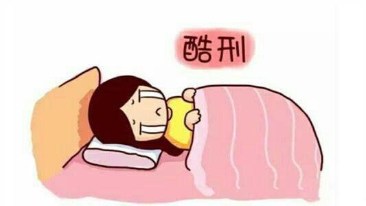 """""""老婆我躺7天了""""""""不行,鸡汤喝了"""",宝妈趁机报月子仇笑翻了"""