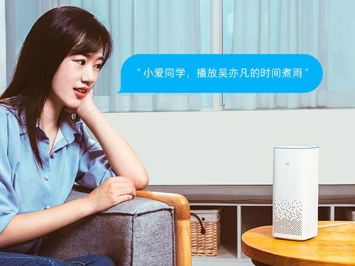 家庭娱乐新宠:如何选购WiFi智能音响?