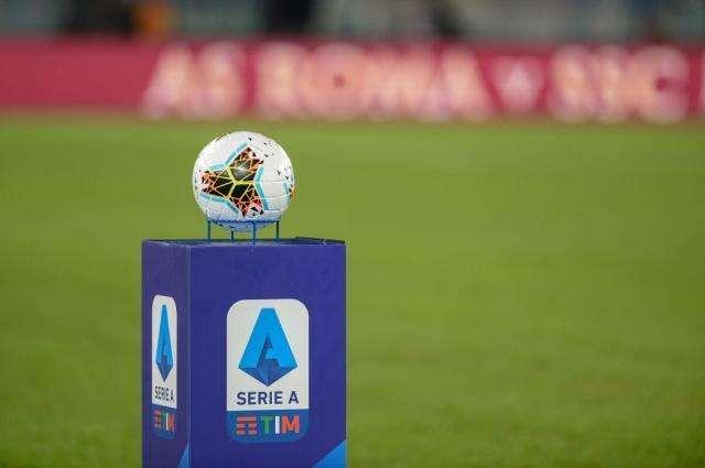 意甲联赛哪里可以看_意甲在线观看地址附上联赛赛程表