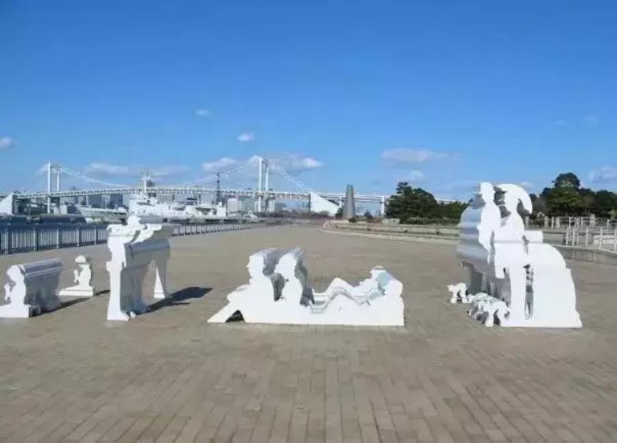 东京奥运会推迟至2021