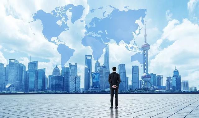 全球大萧条将至:美国萎缩14%,英国4.2%,欧盟22%,中国……_中欧新闻_欧洲中文网