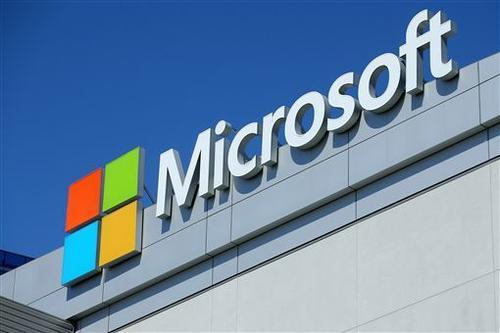 原创             微软收购一家虚拟化网络软件商,加强其5G技术在电信行业的影响力