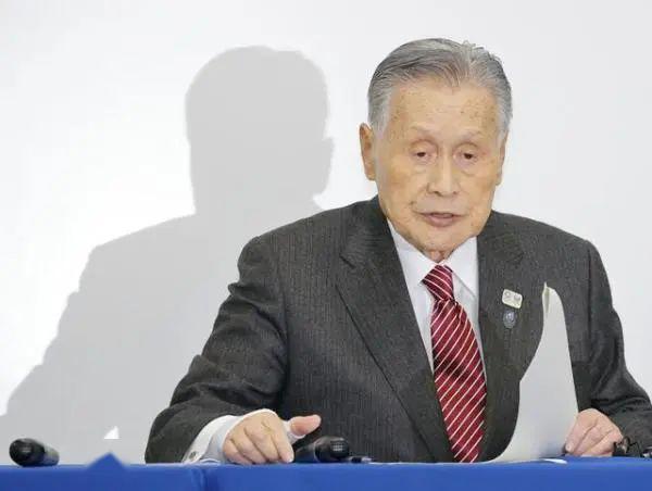 网游之死亡阴影下载东京奥运会将在6至